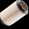 16-9-diesel-fuel-filter