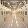 43926684-switchgear-in-the-electrical-room-